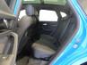 SUV AUDI Q5