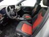 SUV AUDI SQ2