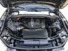 SUV BMW X1