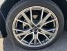 SUV AUDI Q3